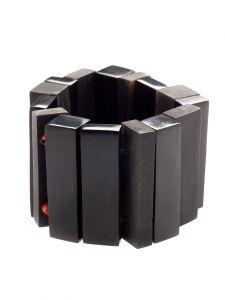 bracelet horn new blocks