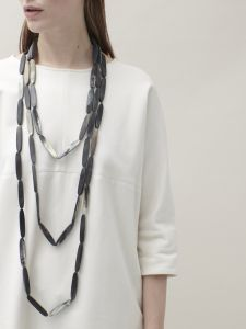 longhi necklace